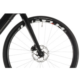 Cube Agree Hybrid C:62 Race Disc Carbon'n'White